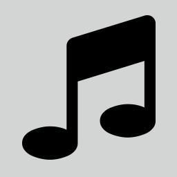 Online Audio To Midi Converter Conversion Tool Com